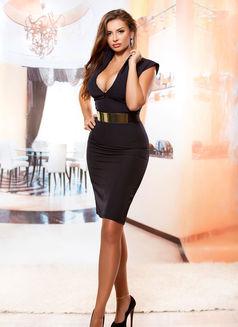 LATISHA 1000% REAL - escort in Dubai Photo 5 of 16