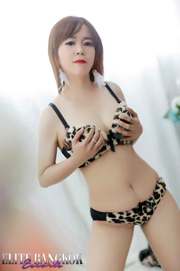 still bangkok lady escort