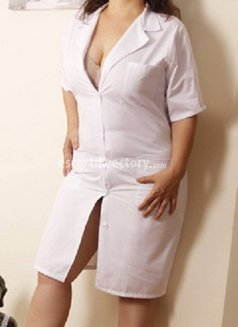 Laur Best Massage in Lisbon Outcall - escort in Lisbon Photo 1 of 3