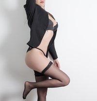 Laura Alzate - escort in Bogotá