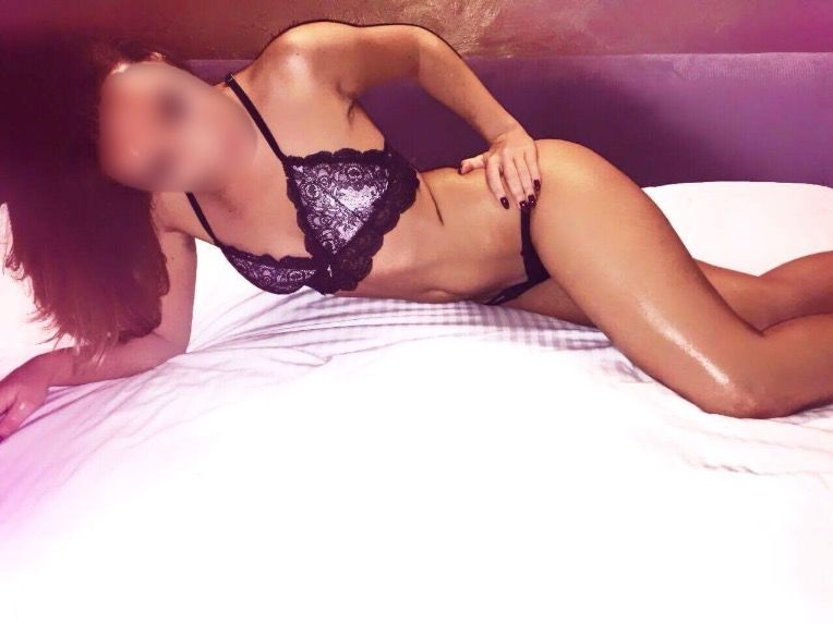 german  escort tantric bliss massage