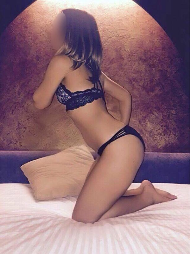 german  escort lingam erotic massage