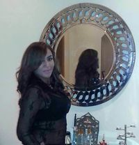 Layan ليان - escort in Dubai