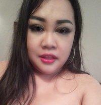 Layla anal mistress BBW - escort in Al Manama