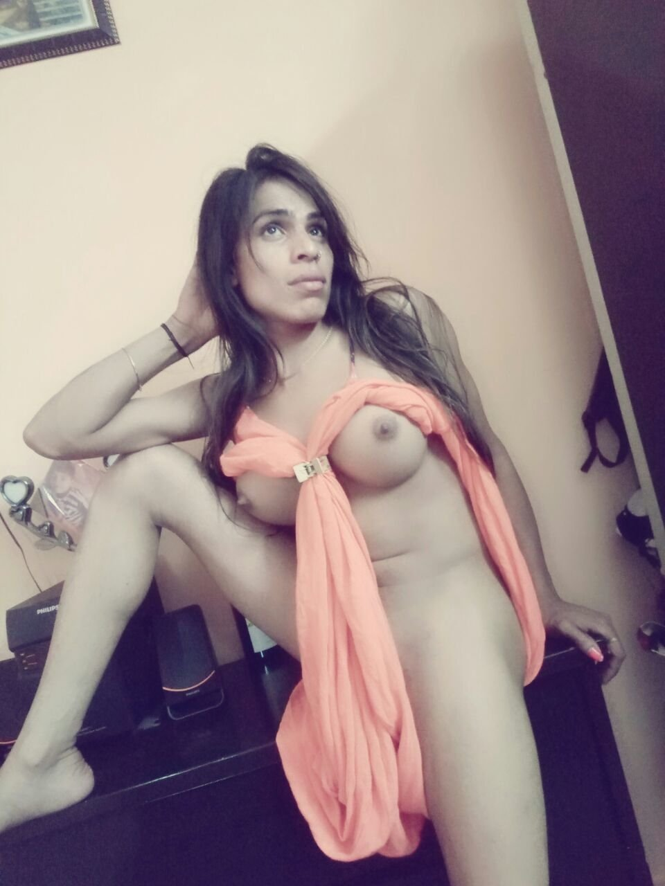 indian shemale big cock huge cock pussy