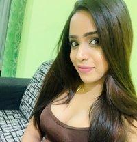 Leeza Sparkle - Transsexual escort in Colombo