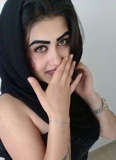 Lena. Just Landed – Russian - escort in Al Manama Photo 2 of 8