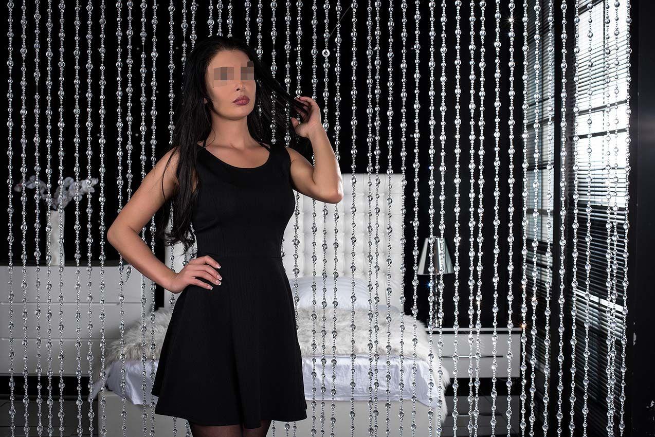 Порно фильм вызвать девушек в москве центре