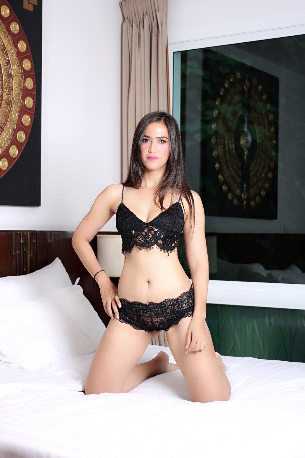 Escort tukta, phuket platinum escorts, hot girl in phuket