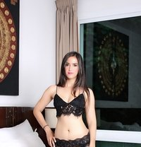 Lena - escort in Phuket