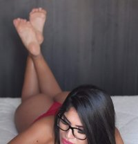Leona - escort in London