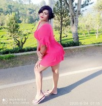 Mistress Leona - Genuine Gentlemens Only - Transsexual escort in Colombo Photo 20 of 29