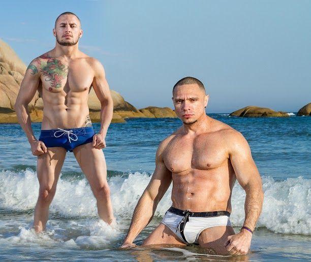 gay escort brazilian male escort