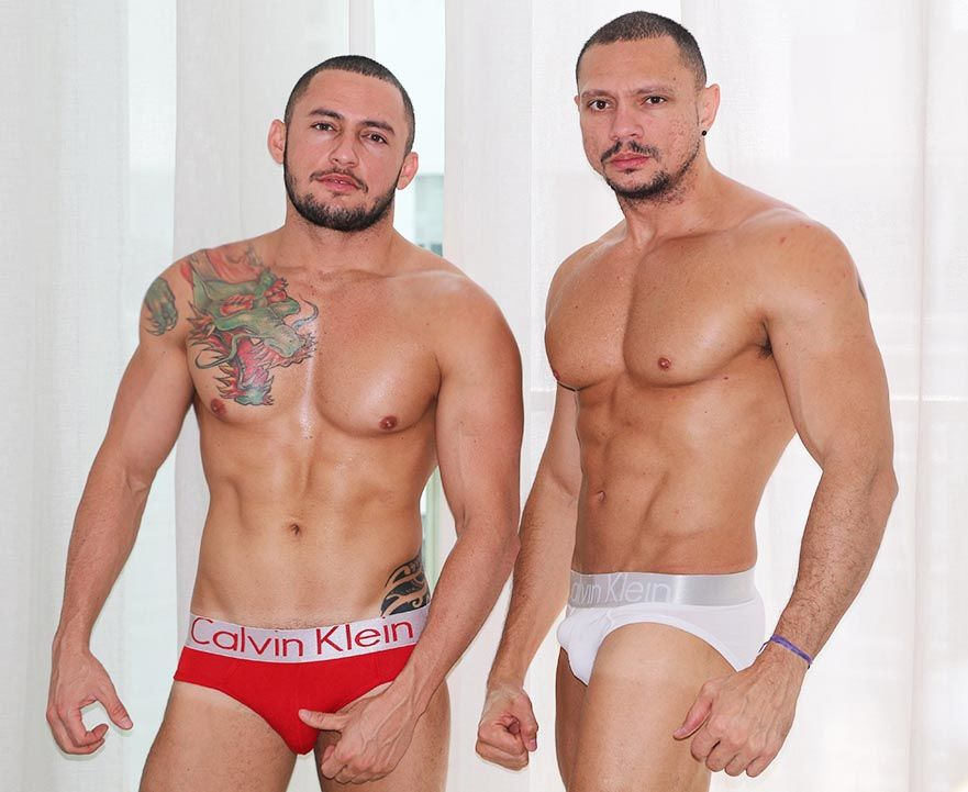 gay brasiliani escort a ancona
