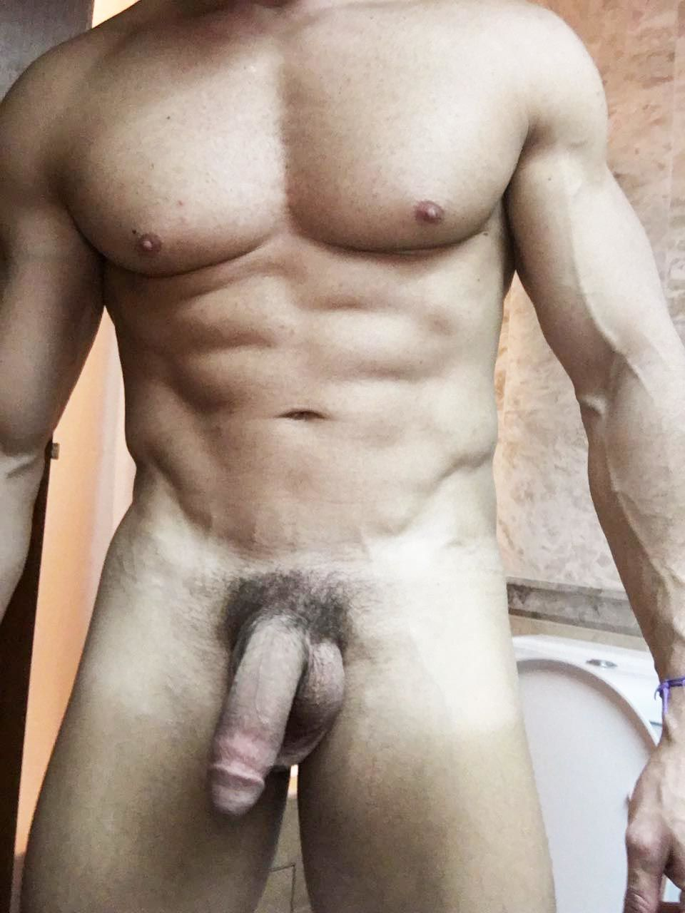 male escort dubai