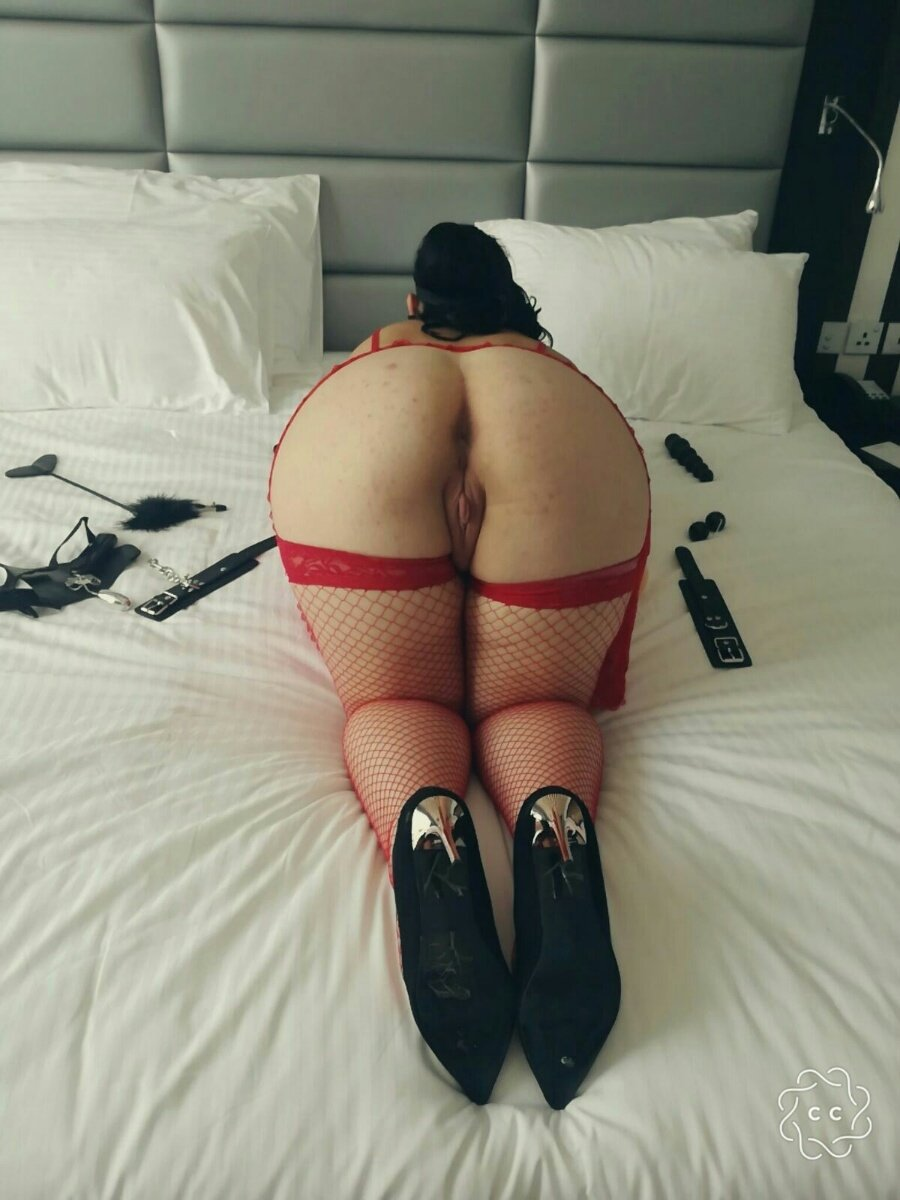 big butts bankstown escorts