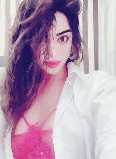 Leyla Shemale New in Dubai - Transsexual escort in Dubai Photo 1 of 8