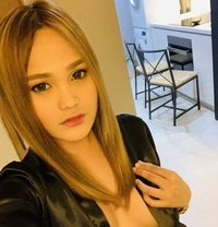ts dating gay escort thai massage happy end