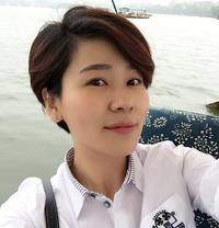 Liangliang - escort in İstanbul