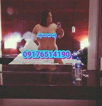 Lianne Baby - escort in Makati City