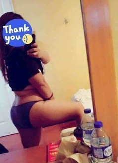 Chubby/Voluptuous LIANNE - escort in Makati City Photo 5 of 15