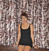 Lien New Hot Girl - escort in Dubai