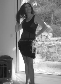 Lilas - escort in Perpignan Photo 4 of 8