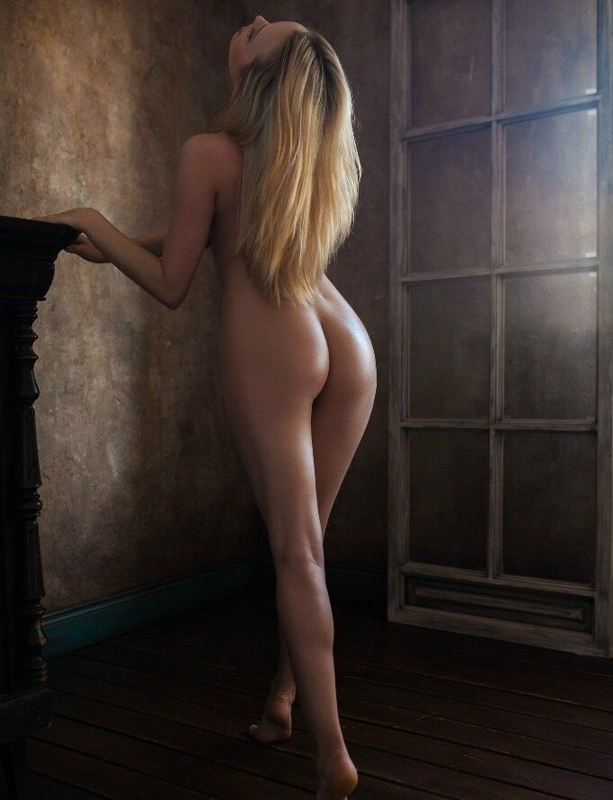 Russian independent escorts