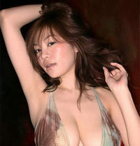 Ella Korea Nuru Massage - escort in Abu Dhabi Photo 1 of 12