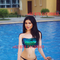 Lilia New 18 y.o. Full Service - escort in Dubai Photo 3 of 9