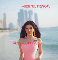 Lilia New 18 y.o. Full Service - escort in Dubai Photo 8 of 9