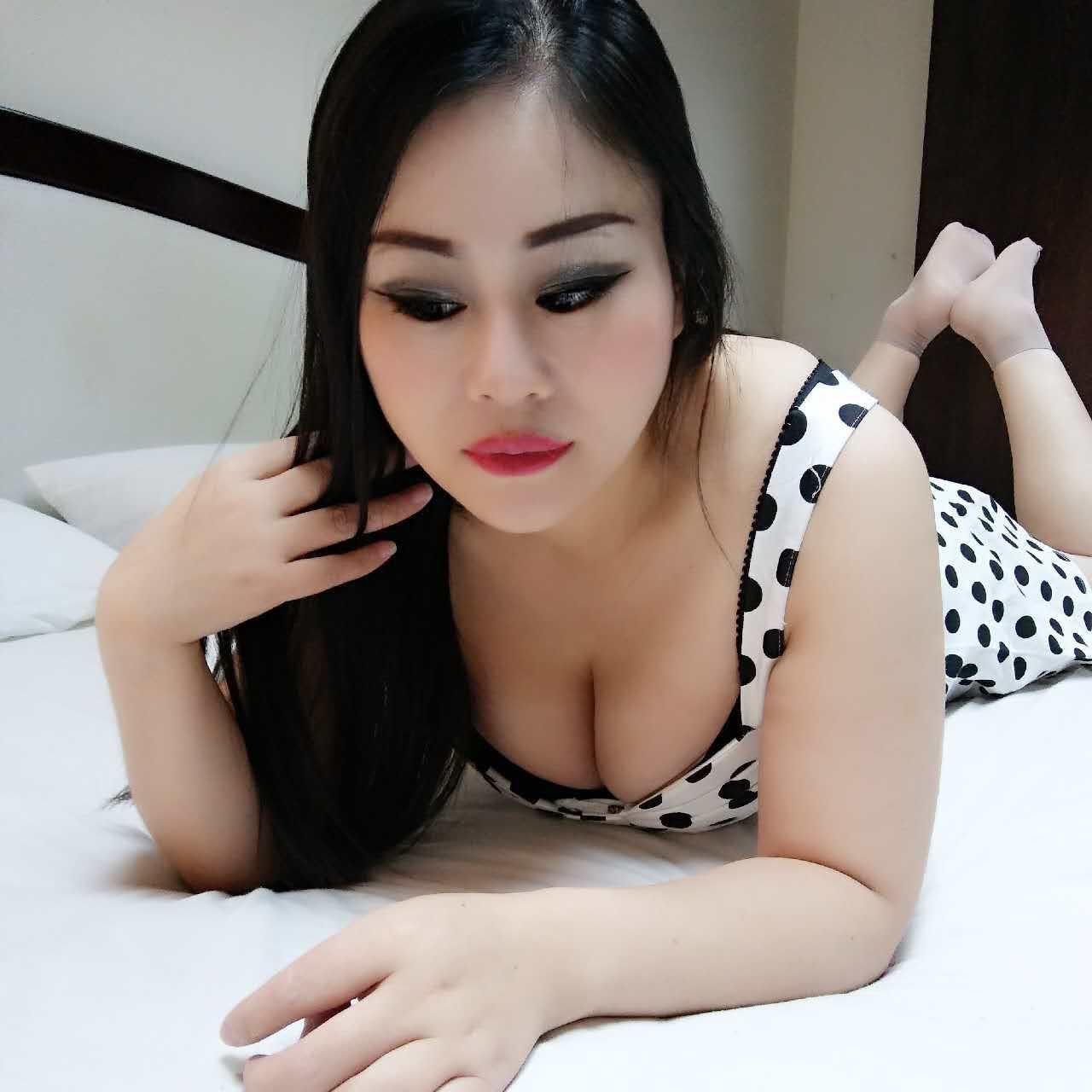 escort girl hot deep throat sex