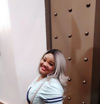 Lilly - escort in Al Manama