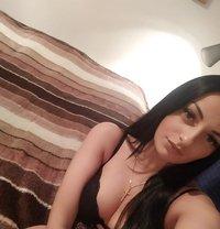 Lilly Queen - escort in Dubai