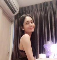 NOW IN BEIJING - Transsexual escort in Beijing