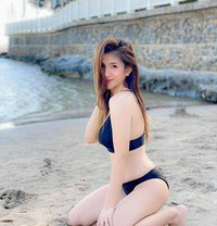 Lily in Manila - escort in Makati City