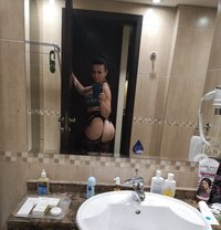 Lily - escort in İstanbul