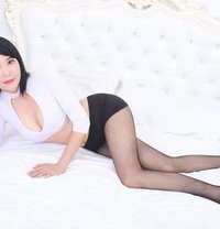 Limina Full Gfe and Alevels Massage - escort in Kuwait