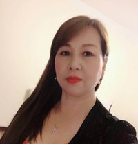 Sasa China Massage - masseuse in Al Manama Photo 1 of 8