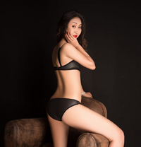 Lina - Genuine GFE Experience - escort in Colombo Photo 1 of 6