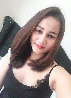 Linda Anal Sex Rim - escort in Dubai Photo 1 of 5