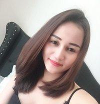 Linda Sexy Rim Cim Oral - escort in Dubai