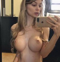 Looking for Hookup Tonight - escort in Toronto