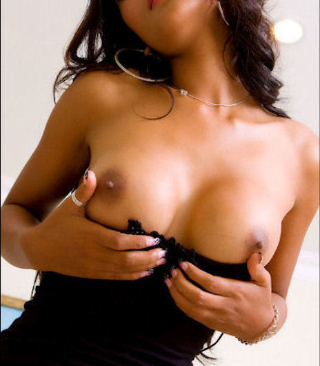 Vestfold escorts sexi massage
