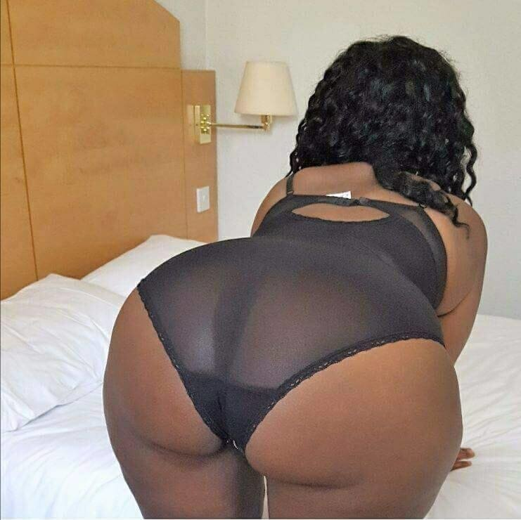 A brand new ebony babe to fulfil all your fantasies in Mowbray Cape Town .  Quality service! Visit me for the time of your life, I'll blow your