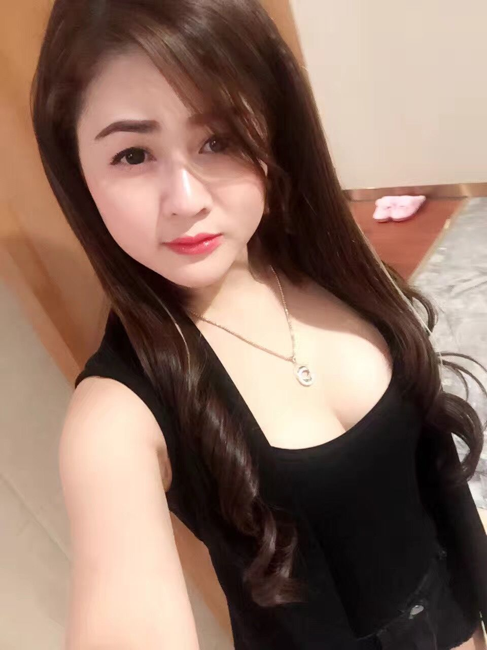 High class escort service in chandigarh 09646870399 zirakpur - 5 4