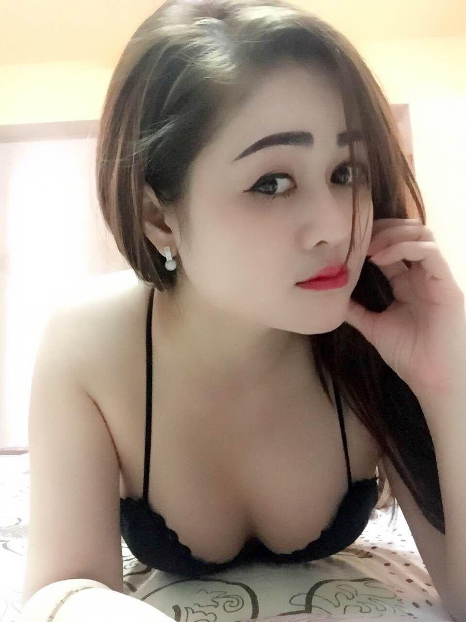 taiwan first impressions escorts