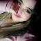 Linda-Mixed-Blood Girl - escort in Muscat