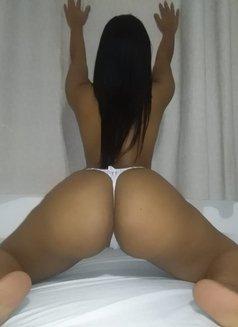 pamela Pertuz - escort in Santa Marta Photo 6 of 8