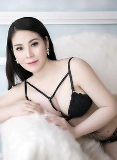 Linda Sexy Full Service - escort in Dubai Photo 6 of 8